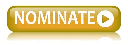 NominateButton