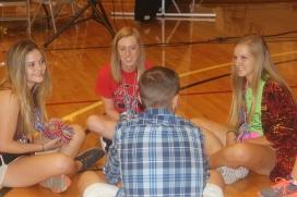 Schools | Missouri Leadership Seminar (M.L.S.)