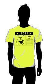Jufa shirt